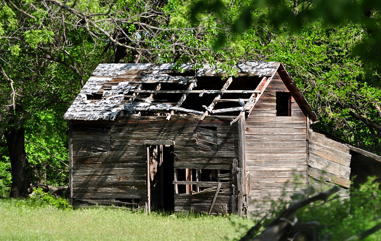Quotes About Falling Down Barns. QuotesGram
